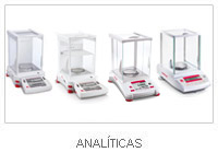 01_analiticas