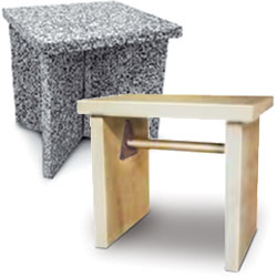 fs_slabs_tables